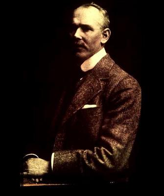 Sir-william-Burrell