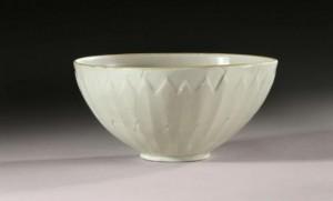 ding-bowl
