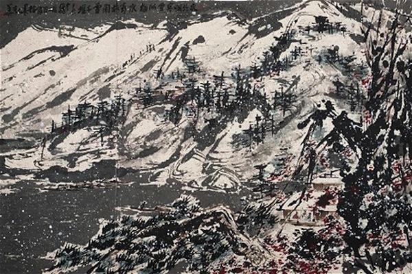 cui-ruzhou