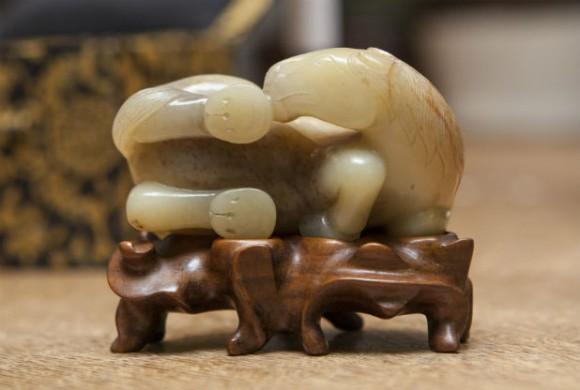 ming-jade-horse