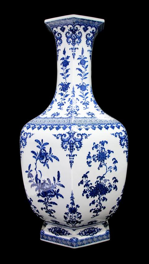 hansons-qianlong-vase