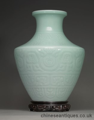 How To Tell If A Chinese Vase Is Valuable Buy Sell Chinese Antiques