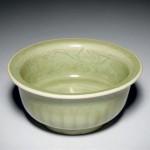 Celadon Porcelain History