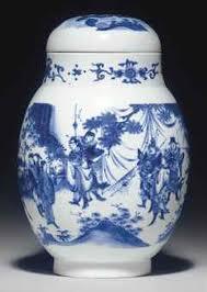 Chongzhen Emperor (1628-1644)
