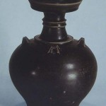 Deqing Ware History