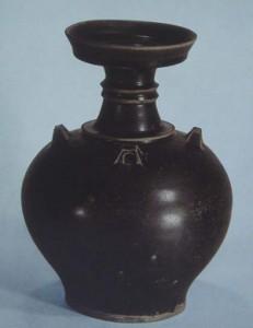 Deqing Ware History
