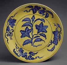 Hongzhi Emperor (1488-1505)