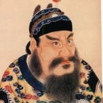 The Secret Tomb of China's 1st Emperor