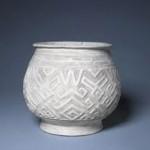 Shang-Yin Pottery