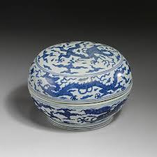 Tianqi Emperor (1621-1627)