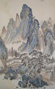 Bonhams inaugural Chinese Painting and Calligraphy auction debuts on the block at Asia Week