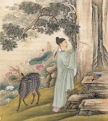 The Yongzheng Emperor (r.1723–1735)