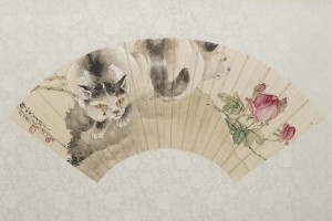Rich variety of Fine Asian Decorative art to be offered at Bonhams in October