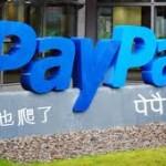 Pay Pal China Still Waiting