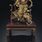 London Celebrates Asian Art