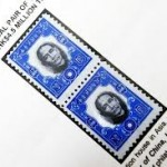 Chinese Stamps Sell for Record $709000 at Hong Kong Auction
