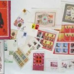 People's Republic of China stamps fetch $126,000 in online-only auction