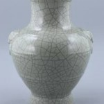 The Ge Kilns - Chinese Antique Porcelain