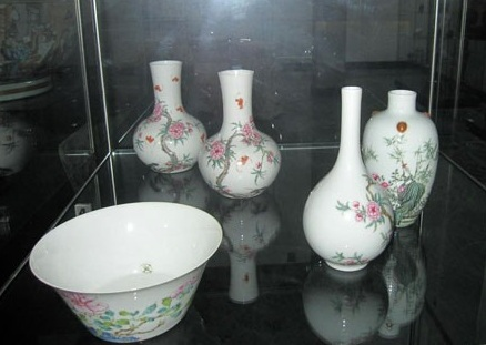 stolen-chinese-antiques3