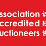 The Association of Accredited Auctioneers To Hold Auction In China
