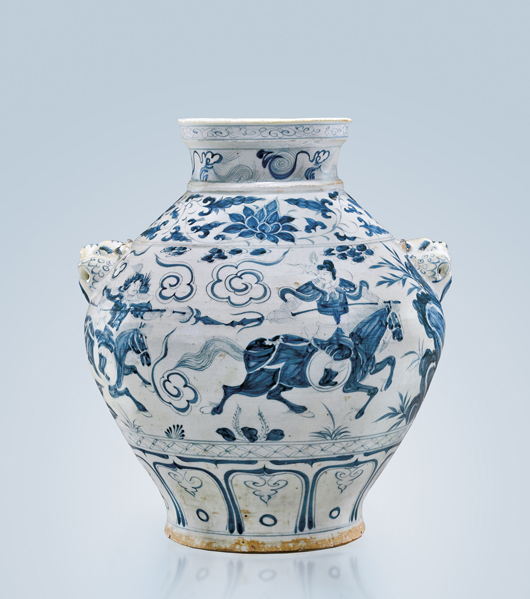 yuan-dynasty-vase