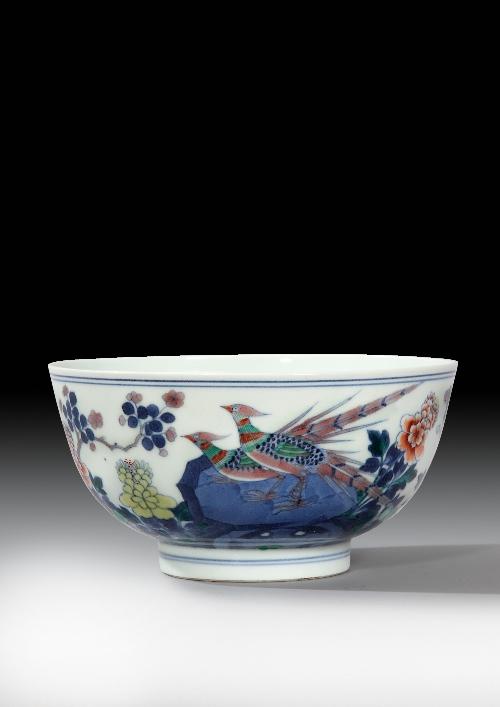 kangxi-bowl