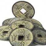 China to clamp down on online relics trading
