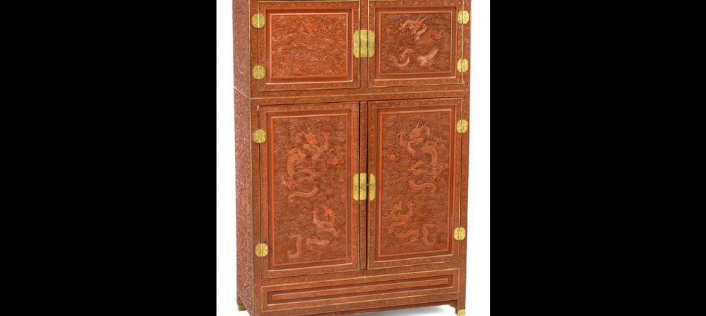cinnabar-cabinet