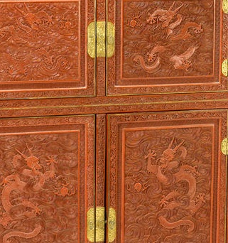 cinnabar-cabinet2