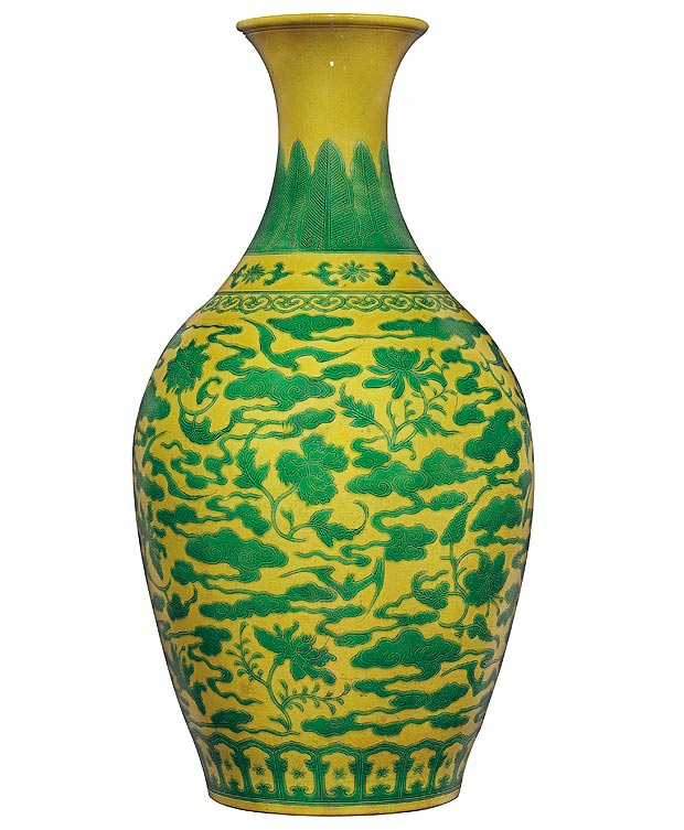 yongzheng-yellow-vase