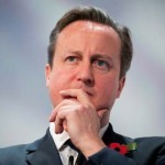David Cameron inundated with demands to return looted Chinese treasures