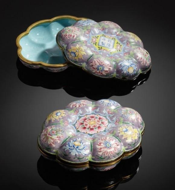 pair-canton-qianlong-boxes