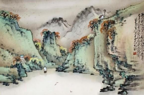 zhao-shaoang