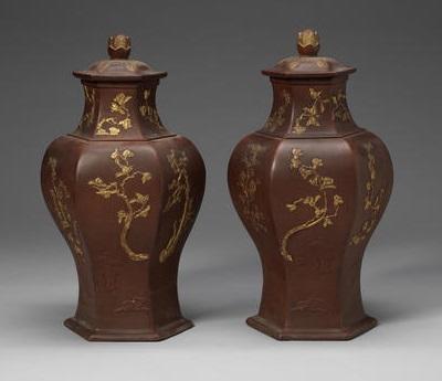 yixing-vases
