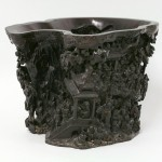 Brush Pot Takes the Limelight at Sworders £150,000