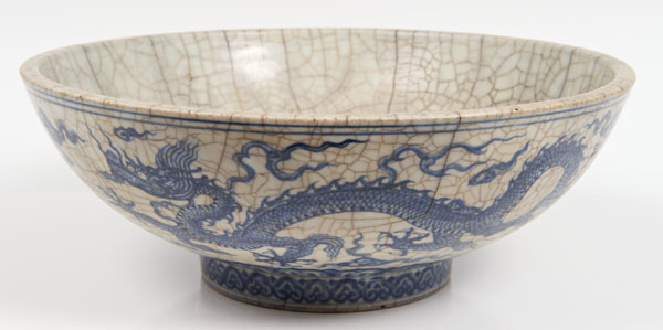 xuande-bowl