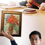 Artful dodgers: How Chinese art collectors avoid import taxes