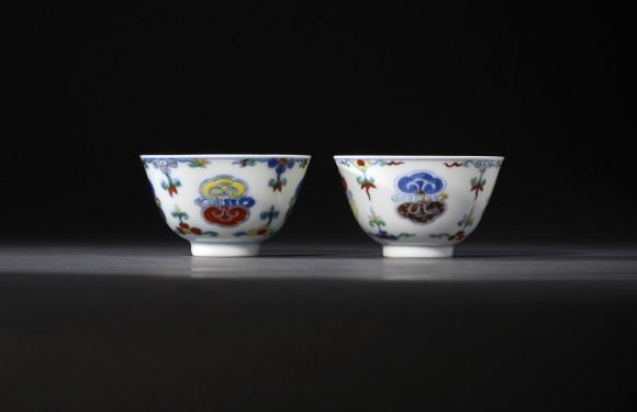 doucai-cups