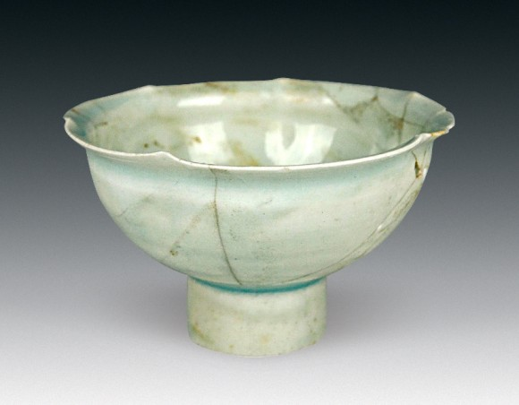 green-porcelain-bowl-found-datong-tomb