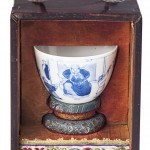 Lyon & Turnbulls Auction | Fine Asian Works of Art | 02 Dec 2014