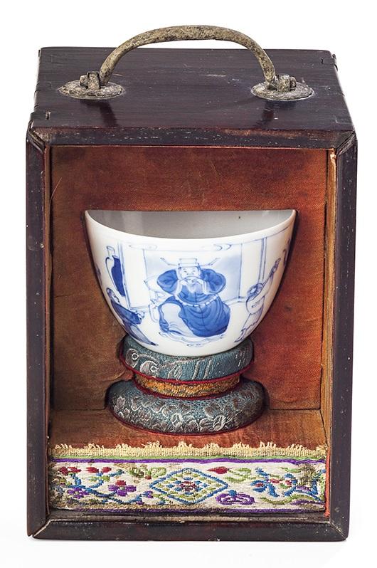 kangxi-cup