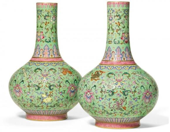 qianlong-vases