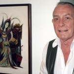 Hong Kong to get first peek at Robert Ellsworth's art collection