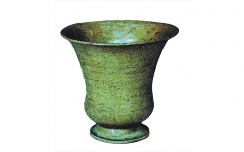 Made in China - 3,700 years ago: scientists reveal 'hi-tech' celadon pottery production site