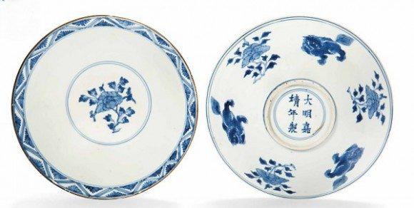 kangxi-dishes