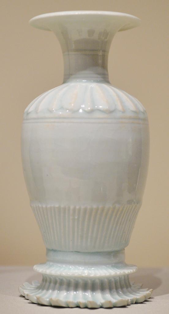 Rare Chinese ceramics on display at Asian Civilisations Museum in Singapore