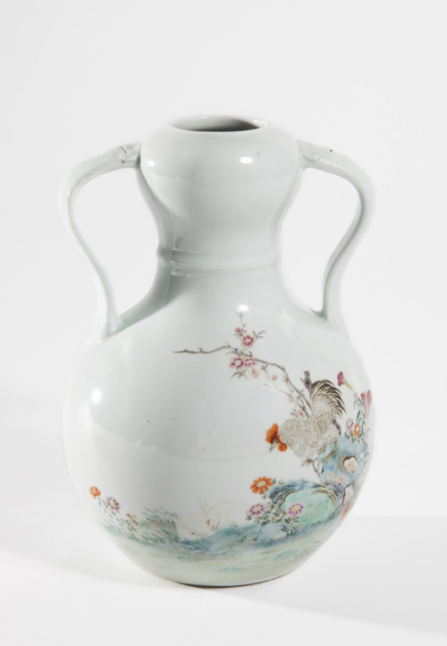 yongzheng-style-vase