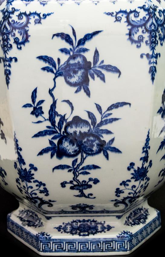 hansons-qianlong-vase-2