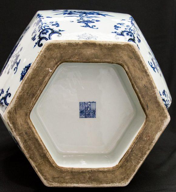 hansons-qianlong-vase-3