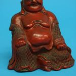 Asia Week Picks - A selection of period pieces from the forth coming Boldon sale